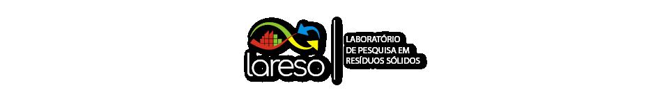 Laboratório de Pesquisa em Resíduos Sólidos - LARESO